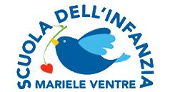 Scuola infanzia Mariele Ventre